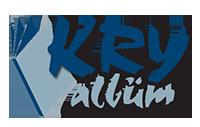 kry_logo_2